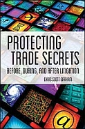 Protecting Trade
