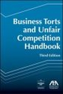 Business Torts